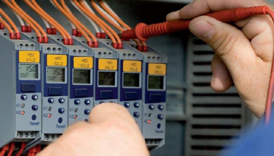 Eletricidade para não eletricistas | Dos princípios base à aplicação prática