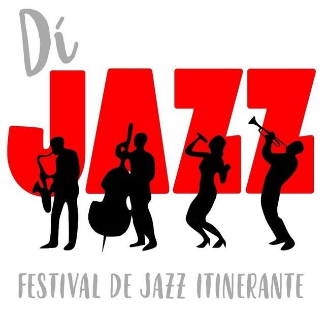 Festival DíJazz | Brooklyn Quartet