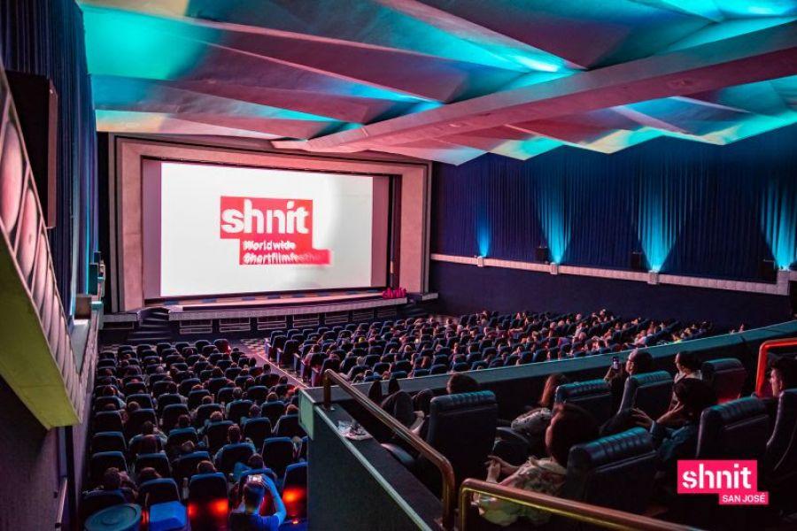 shnit Worldwide Shortfilmfestival 2021