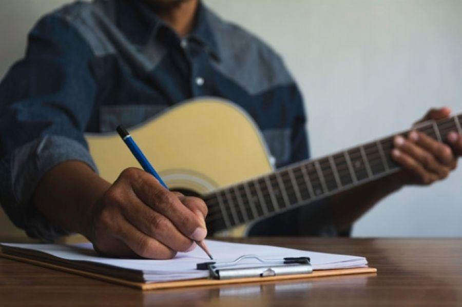 MUSICALIZAÇÃO | CURSO ONLINE