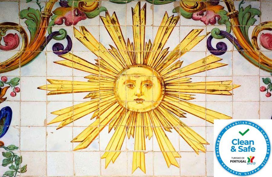Roteiro Lisboa Maçónica – Início, História e Símbolos