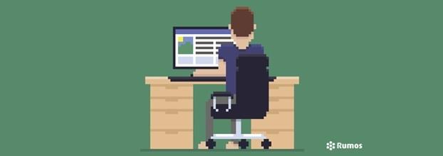 WORKSHOP c0de ON: Programação do Zero para New Techies