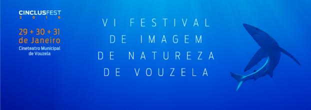 Festival de Imagem de Natureza de Vouzela