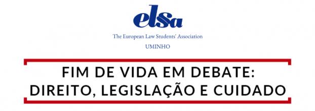 Fim de Vida em Debate: Direito, Legislação e Cuidados