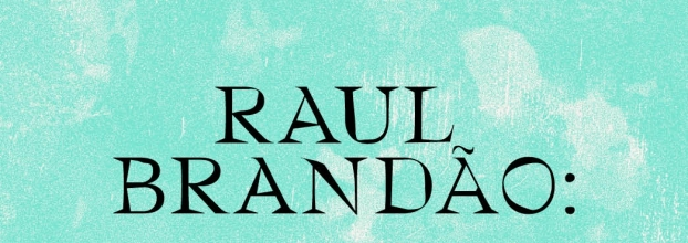 Raul Brandão: 150 anos, Pintura e Ilustração