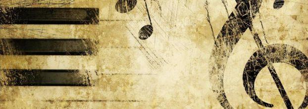 Maratónica Musical: Música para tres