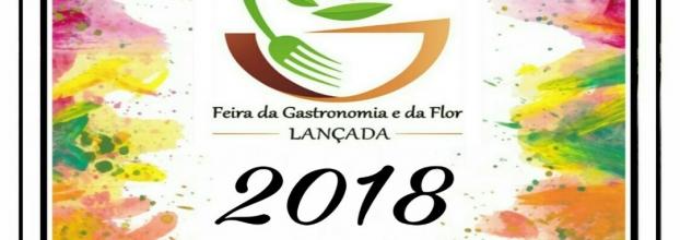 Feira da Gastronomia e da Flor da Lançada - Montijo