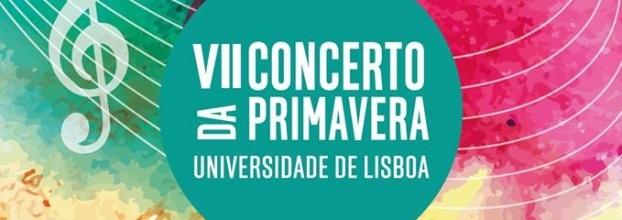 Requiem de Fauré @ Concerto da Primavera da Universidade de Lisboa