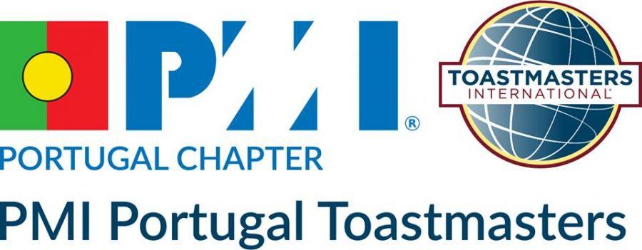 Sessão Toastmasters | Comunicação & Liderança | Universidade Europeia | Lisboa
