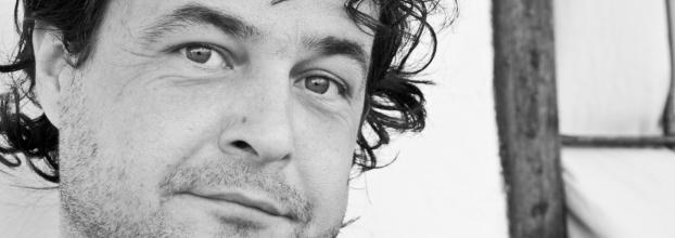 Aula de Literatura: David Eloy Rodríguez