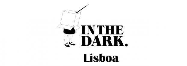 In The Dark Lisboa - Especial Natal