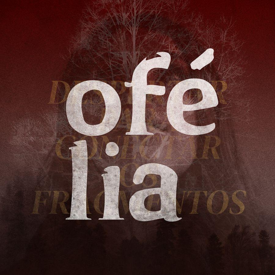 Festival Ofélia 10.5