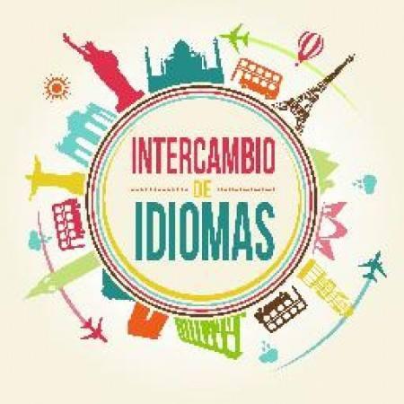 Sietelenguas: Intercambio de Idiomas