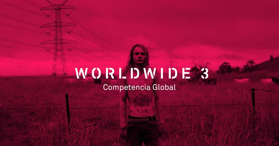 Festival shnit San José 2019. Competencia WORLDWIDE 3