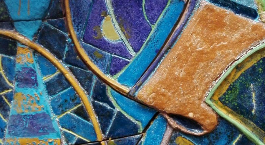 Exposição Cerâmica Mestiças | Tradição e Modernidade