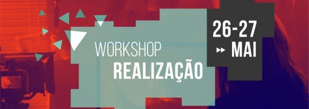 Workshop de Realização