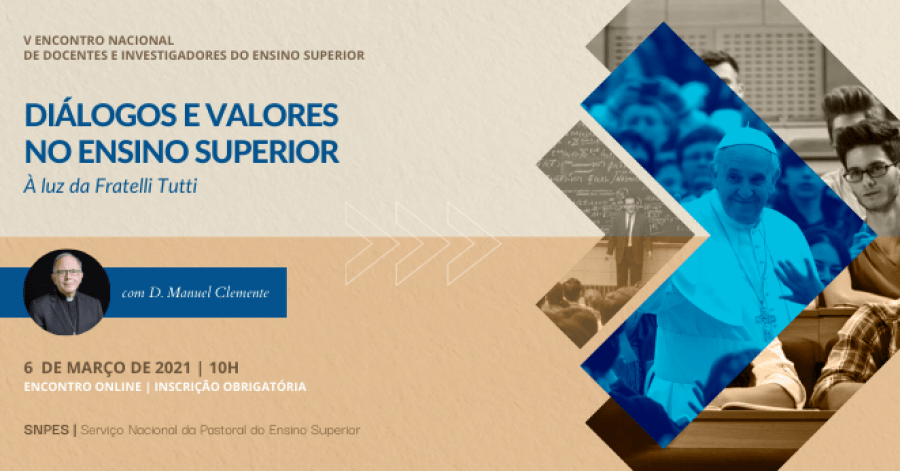 V ENCONTRO NACIONAL DE DOCENTES E INVESTIGADORES DO ENSINO SUPERIOR