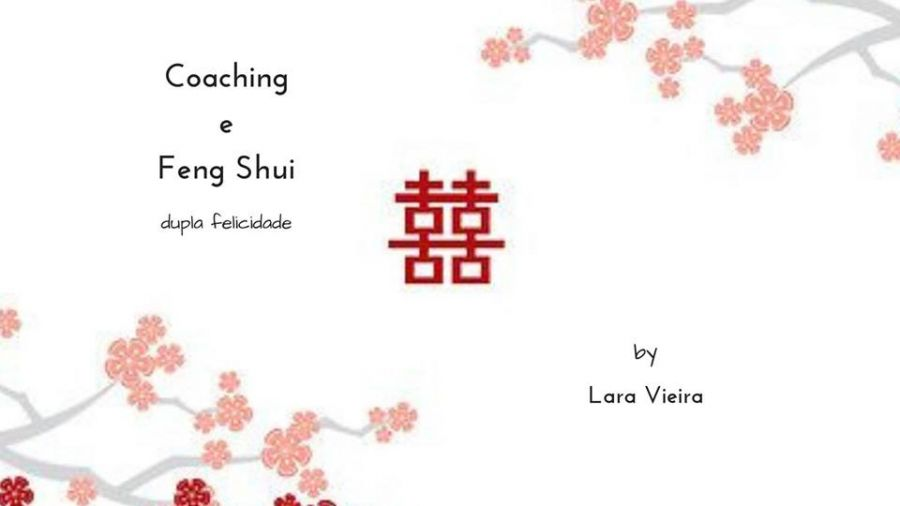 Feng Shui nível 1