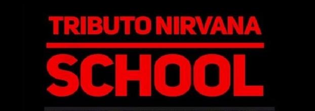 School Trib Nirvana
