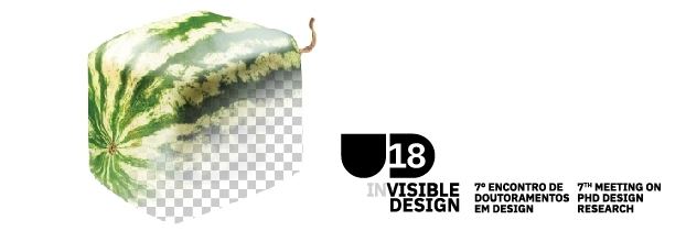 UD18 (in)visible design
