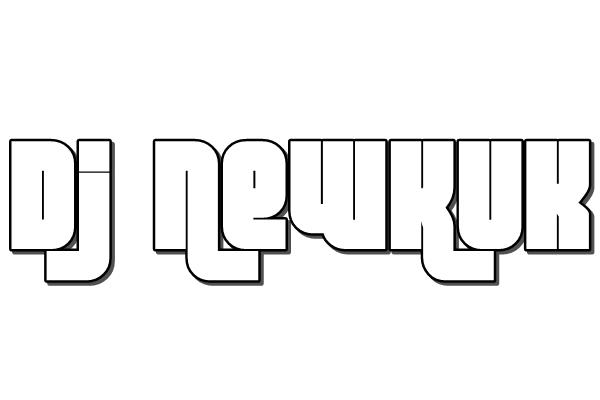 Dj Newkuk en Discoteca New Tropic