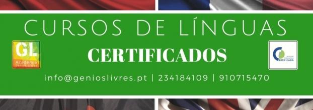 Curso de Nível de Francês Certificado a1