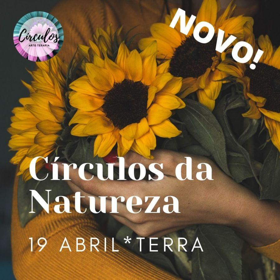 Círculos da Natureza