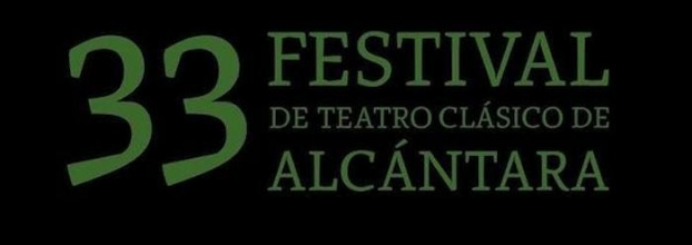Cuenta clásicos en el Festival de Teatro Clásico de Alcántara