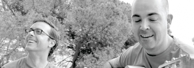 'FADO NA CIDADE' - MIGUEL VASQUES & RODRIGO CRESPO - EM CONCERTO 'IN FADO' DO 'DUETOS DA SÉ', ALFAMA, LISBOA, PORTUGAL