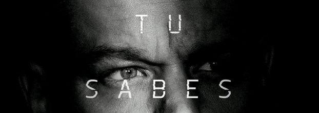 Cinema 'Jason Bourne'