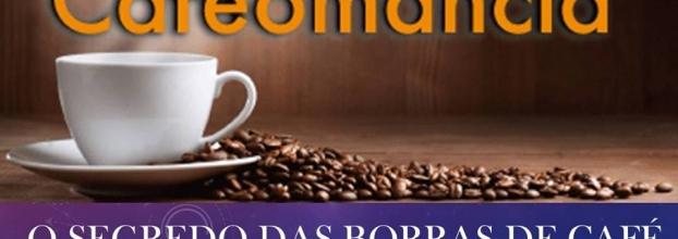 Curso Cafeomancia - Online