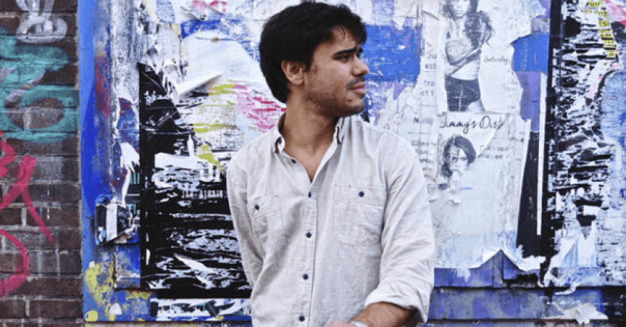Circulo de Jazz | Hearts and Bones | João Espadinha Trio