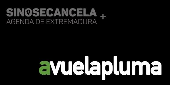 AVUELAPLUMA // Semanario Cultural