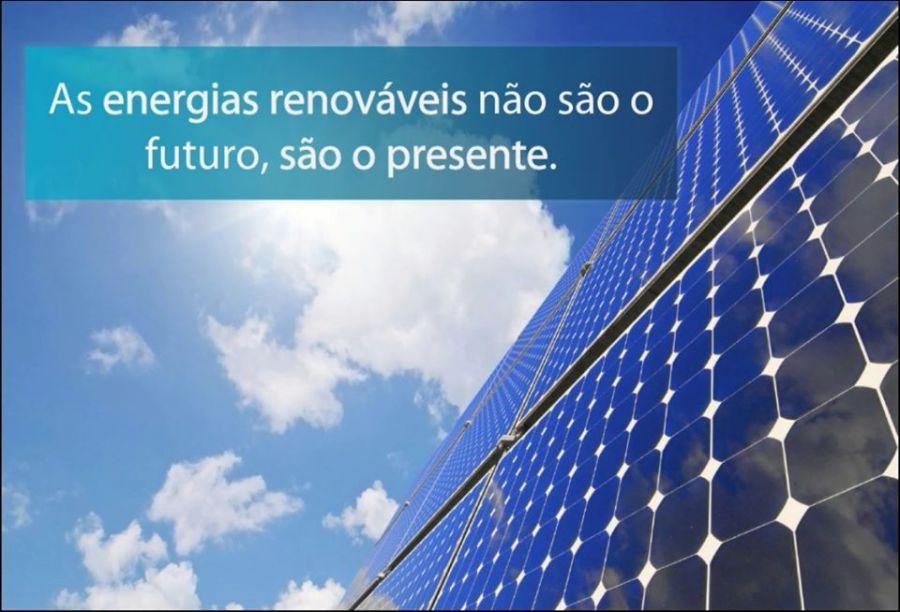 Sistemas Fotovoltaicos em Autoconsumo