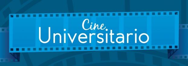María Magdalena, 2018. Ciclo contrastes, mujeres en el cine. Cine UCR.