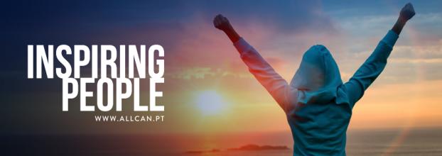 workshop de coaching da allcan viral agenda