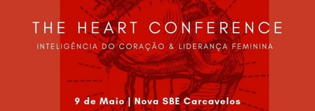 The Heart Conference