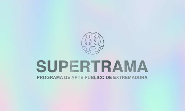 Supertrama 2018