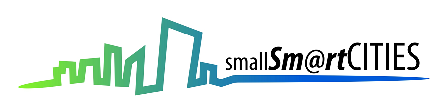 IV Foro small Smart CITIES