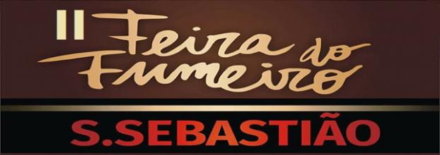 FEIRA DO FUMEIRO DE SÃO SEBASTIÃO - SETÚBAL