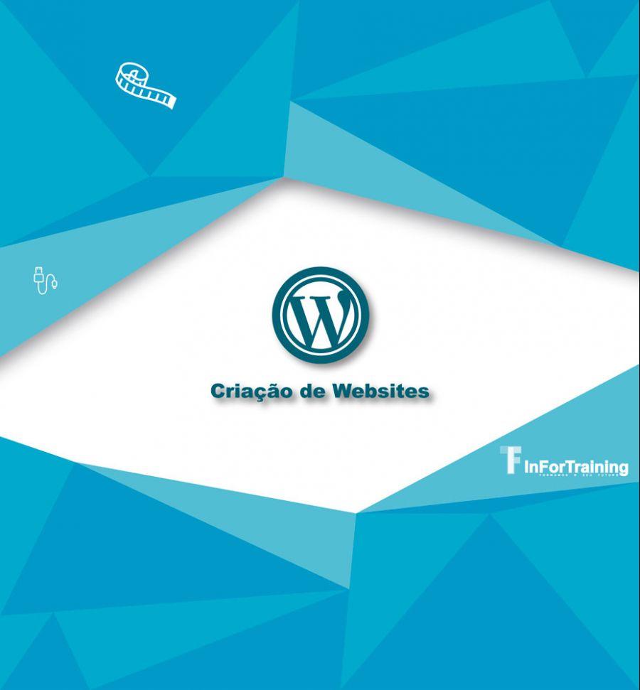 Curso Medida Criação de WebSites