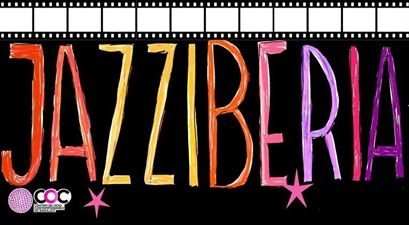 Jazziberia | Un tranvía llamado deseo