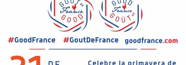 5ª edición. Gout de France.