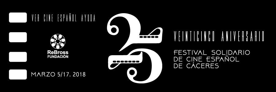 GALA // Premios San Pancracio de Cine 2018