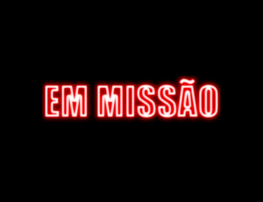 EM MISSÃO #6