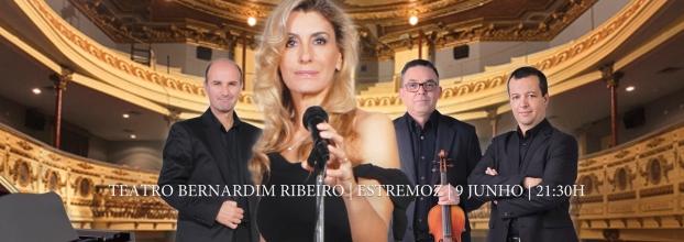 Concerto Mila Ferreira Bonsoir Paris