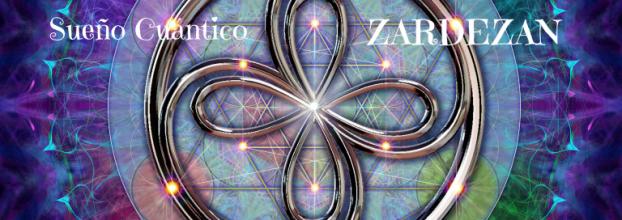 Sueños lúcidos y viaje astral. Eneko Ruiz de Loizaga. Zardezan