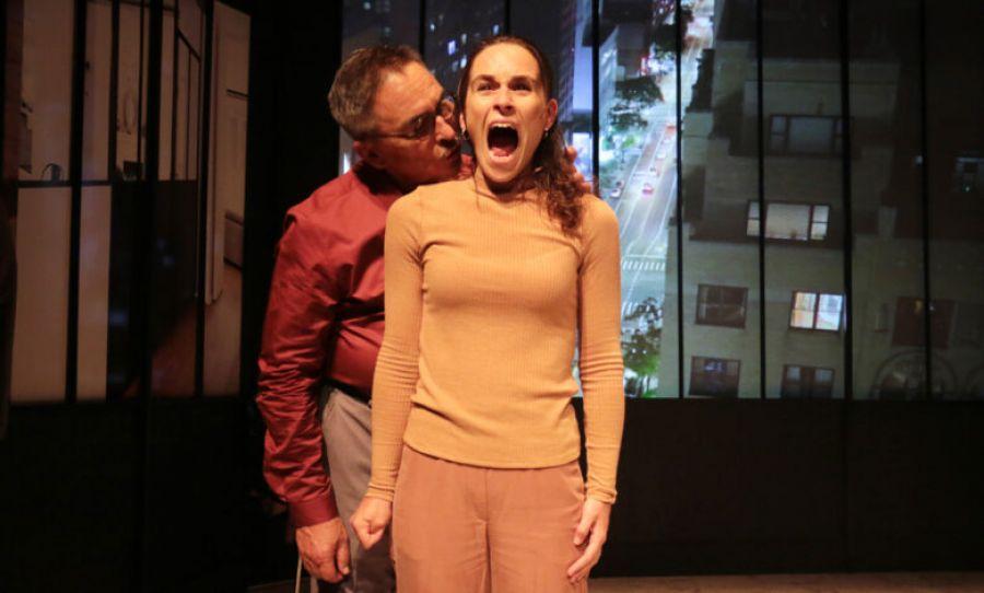 Instruções para abolir o Natal - ACTA - A Companhia de Teatro do Algarve