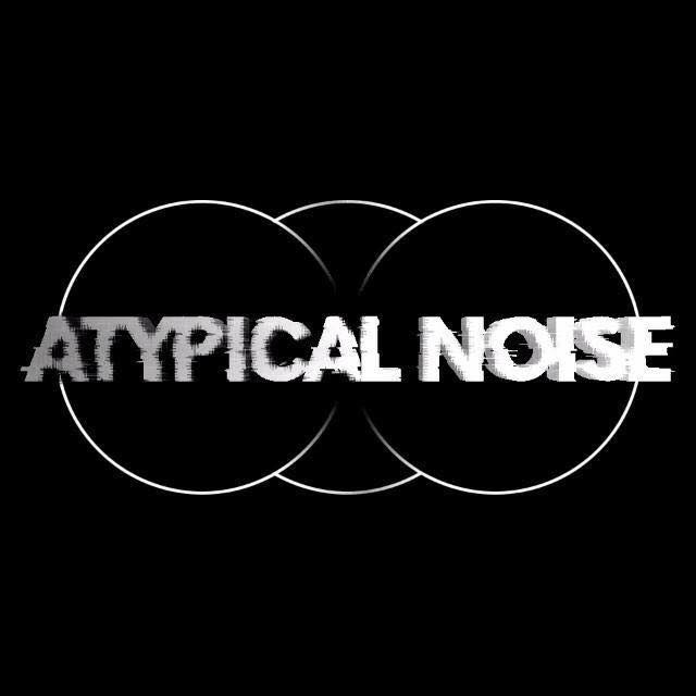 Bad desicions. Atypical Noise. Electro Dj set