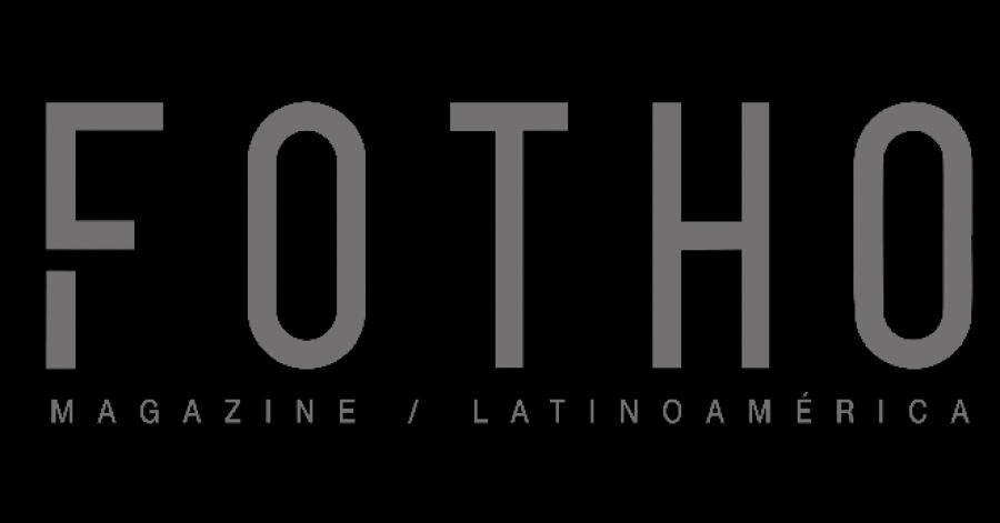 Lanzamiento. Revista Fotho Online